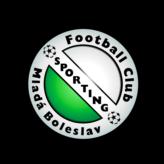 FC Sporting Mladá Boleslav